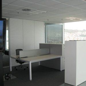 oficinas-interior5-edificiomeridian-cushman-barcelona