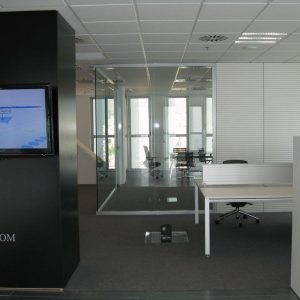 oficinas-interior6-edificiomeridian-cushman-barcelona