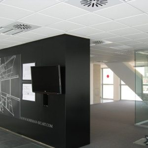 oficinas-interior8-edificiomeridian-cushman-barcelona-750x397-1