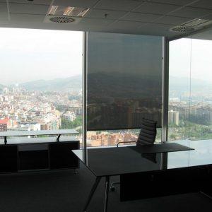 oficinas-interior9-edificiomeridian-cushman-barcelona
