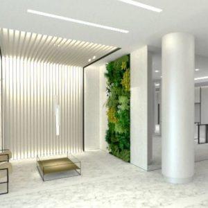 oficinas-recepción-acanto22-cushwake-madrid