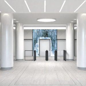 oficinas-recepción1-acanto22-cushwake-madrid