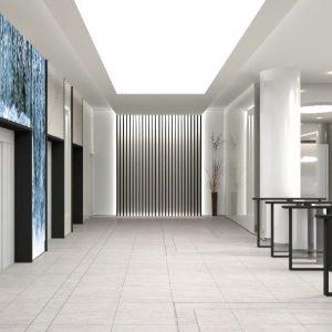 oficinas-recepción2-acanto22-cushwake-madrid