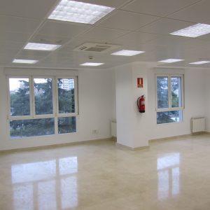 01-planta-4ª-B-Pº-Castellana-140-Madrid