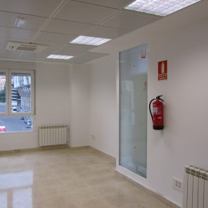 03-planta-4ª-B-Pº-Castellana-140-Madrid