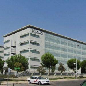 Oficinas-fachada-Anabel-Segura-7-cushman-Madrid-e1532938149798