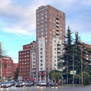 Oficinas-fachada-Castellana-140-cushwake-Madrid-e1532940664825