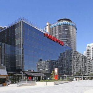Oficinas-fachada-General-Peron-40-cushman-Madrid-e1532938109393