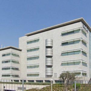 Oficinas-fachada_02-Anabel-Segura-7-cushman-Madrid-e1532938124664
