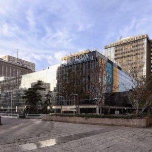 Oficinas-fachada_02-General-Peron-40-cushman-Madrid-e1532938095342