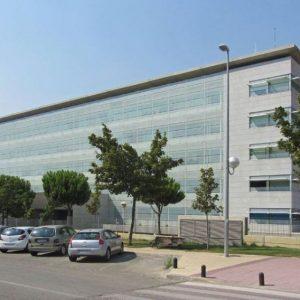 Oficinas-fachada_03-Anabel-Segura-7-cushman-Madrid-e1532938136934