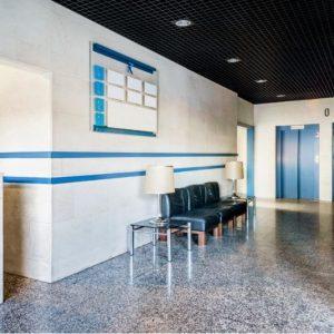 Oficinas-interior-Albasanz-12-cushman-Madrid-e1532946391567