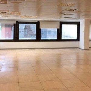 Oficinas-interior-Orense-70-cushman-Madrid-750x397-1