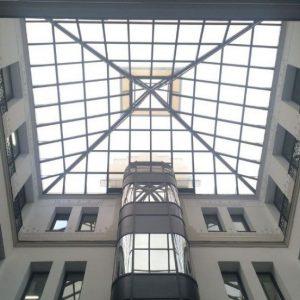 Oficinas-interior-Paseo-de-la-Castellana-9-11-cushwake-Madrid-e1532940454439