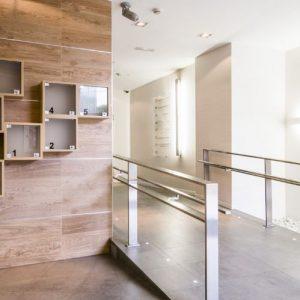 Oficinas-interior_02-Plaza-Marqués-de-Salamanca-3-4-cushman-Madrid