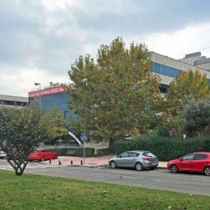 Oficinas_fachada_02_Avenida-de-la-Vega-1_cushman_Madrid-e15329458987