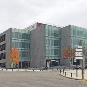 Oficinas_fachada_Avenida-Isla-Graciosa-7_cushman_Madri