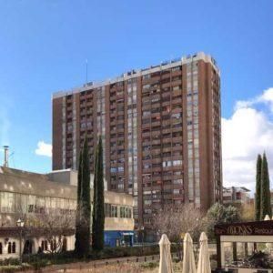 Oficinas_fachada_Avenida-de-Brasil-17_cushman_Madrid