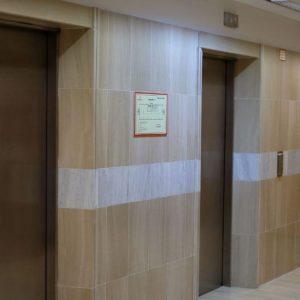 Oficinas_hall_02_Avenida-de-Burgos-12_cushman_Madrid-e1532946127864