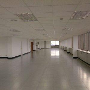Oficinas_interior-02_Avenida-de-Burgos-12_cushman_Madrid-e1532946082377