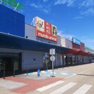 locales-parque-comercial-vista-alegre02
