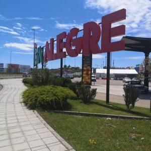 locales-parque-comercial-vista-alegre06