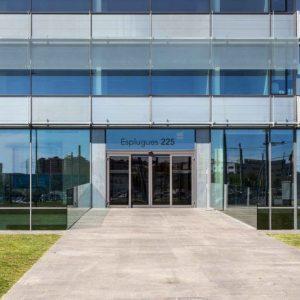 oficinas-Esplugues-acceso-Cushman