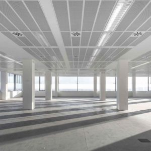 oficinas-Esplugues-planta-Cushman