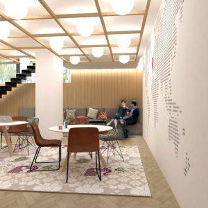 oficinas-Esplugues-proyecto-Cushman