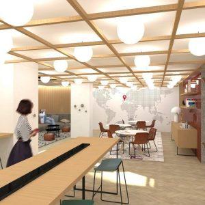 oficinas-Esplugues-proyecto2-Cushman