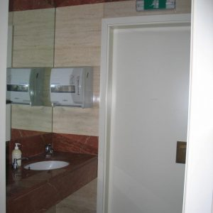 oficinas-aseos-torretarragona161-cushman-barcelona