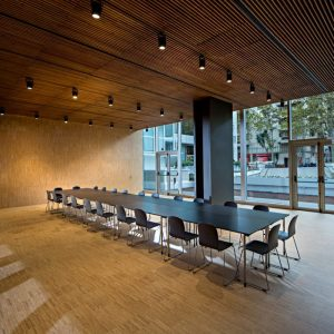 oficinas-comun2-diagonal640-cushman-barcelona