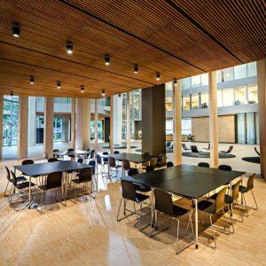 oficinas-comun3-diagonal640-cushman-barcelona