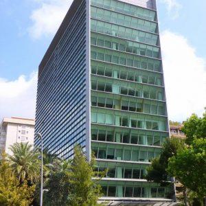 oficinas-detalle-diagonal682-cushman-barcelona-1