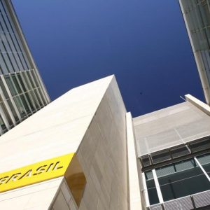 oficinas-detalle3-villadecansbusinnespark-cushman-barcelona