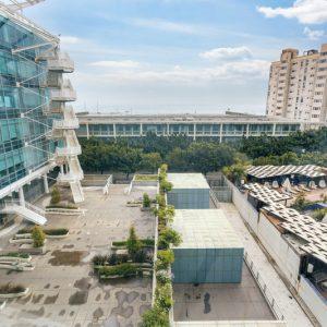 oficinas-exterior-bluebuilding-cushman-barcelona.jpg