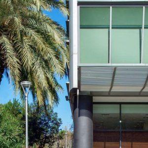 oficinas-exterior-diagonal682-cushman-barcelona