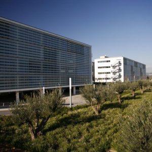 oficinas-exterior10-villadecansbusinnespark-cushman-barcelona