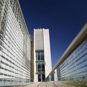 oficinas-exterior11-villadecansbusinnespark-cushman-barcelona