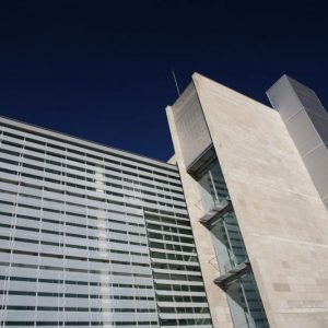 oficinas-exterior12-villadecansbusinnespark-cushman-barcelona