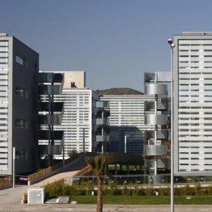oficinas-exterior13-villadecansbusinnespark-cushman-barcelona