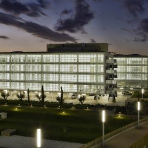 oficinas-exterior14-villadecansbusinnespark-cushman-barcelona