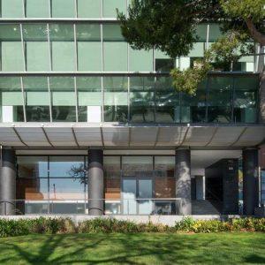 oficinas-exterior2-diagonal682-cushman-barcelona
