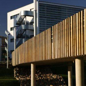 oficinas-exterior4-villadecansbusinnespark-cushman-barcelona