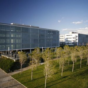 oficinas-exterior5-villadecansbusinnespark-cushman-barcelona