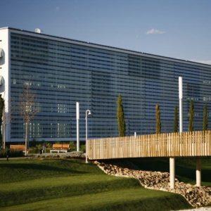 oficinas-exterior7-villadecansbusinnespark-cushman-barcelona
