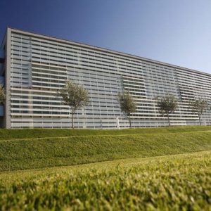 oficinas-exterior8-villadecansbusinnespark-cushman-barcelona