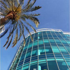 oficinas-fachada 4-bluebuilding-cushman-barcelona.-min