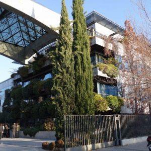 oficinas-fachada-Av.de-Europa-cushman-Madrid-e1532937015514
