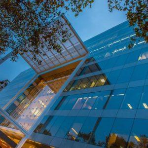 oficinas-fachada-diagonal640-cushman-barcelona